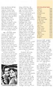 sakshi vithalacharya 3