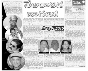 2013 year review article 3