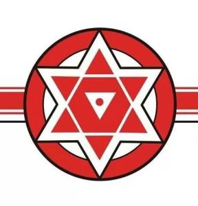 pawankalyanparty-emblemandflag1